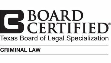 texas-board-certified